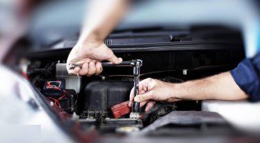 Có nên bảo dưỡng xe ô tô tại hãng?
