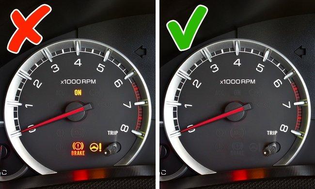 7 thủ thuật giúp xe ô tô của bạn bền lâu hơn