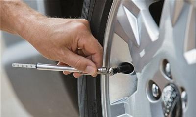 Mẹo nhỏ giúp kéo dài tuổi thọ và nâng cao độ an toàn khi lái xe